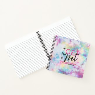 The GET Net Notebook