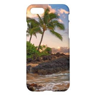 The Getaway iPhone 7 case
