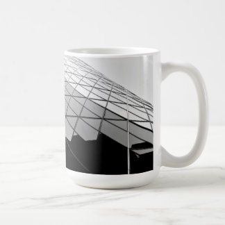 The Gherkin London Mugs