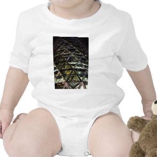 The Gherkin London T Shirt