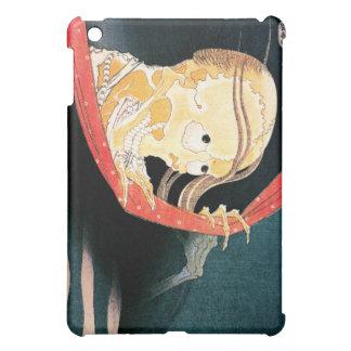 The Ghost of Kohada Koheiji, Hokusai iPad Mini Cover