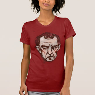 the ghost of richard nixon T-Shirt