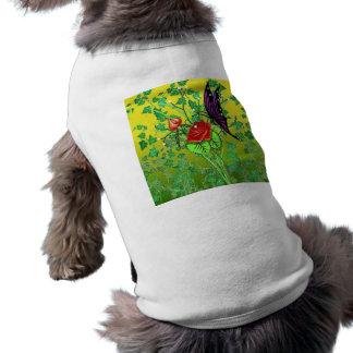 The Gift Dog Tee