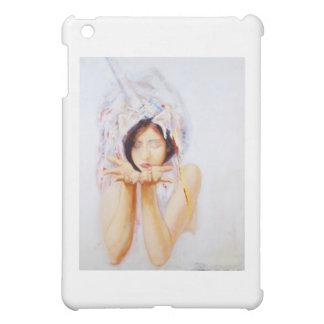 The GIft iPad Mini Case