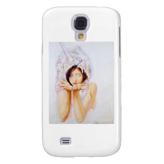 The GIft Samsung Galaxy S4 Case