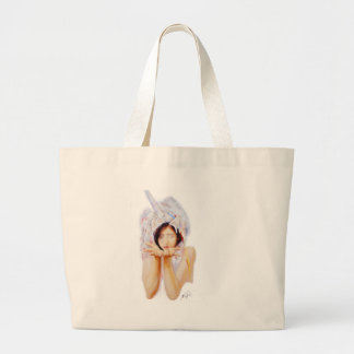 The Gift Tote Bags