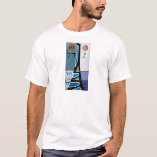 The Gimel letter T-Shirt