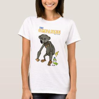 The Gimpanzee T-Shirt
