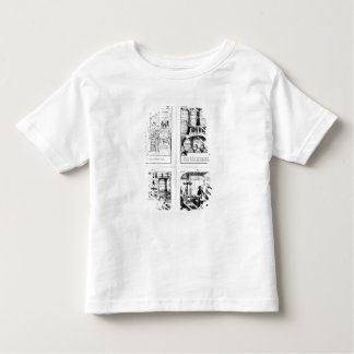 The Gin Shop T Shirt