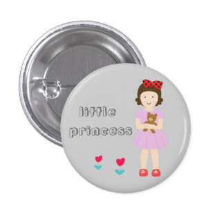 The girl sewing involving the ku ma is crossed ove button
