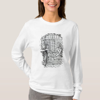 The Glasses Maker T-Shirt
