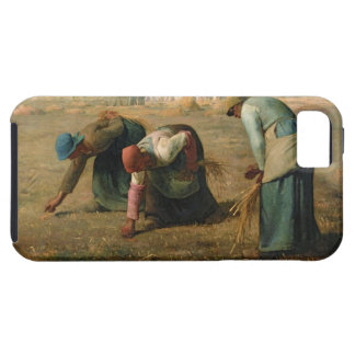 The Gleaners, 1857 iPhone SE/5/5s Case