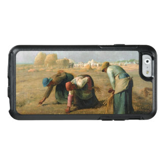 The Gleaners, 1857 OtterBox iPhone 6/6s Case