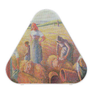 The Gleaners, 1889 Bluetooth Speaker