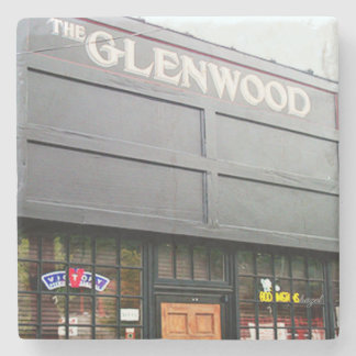 The Glenwood, East Atlanta Village, EAV, Coaster