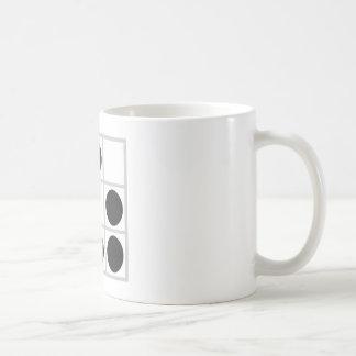 The Glider Coffee Mug