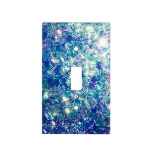 Glitter Wall Plates Amp Light Switch Covers Zazzle