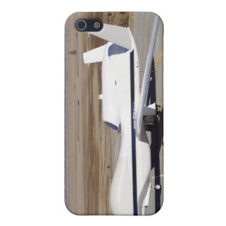 The Global Hawk unmanned aircraft Case For iPhone SE/5/5s