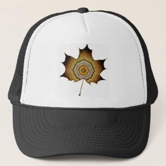 The Glorious Maple Trucker Hat