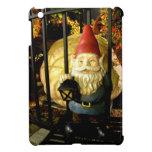The Gnome and The Giant iPad Mini Case