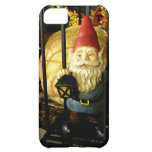 The Gnome and The Giant iPhone 5C Cases