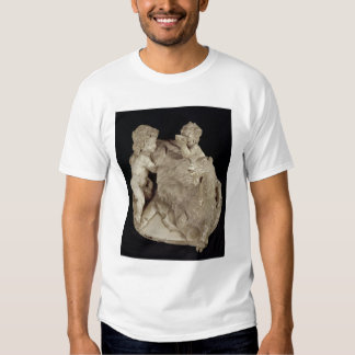 The Goat Amalthea, c.1615 T-Shirt