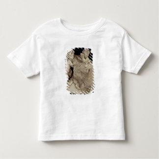 The Goat Amalthea, c.1615 Toddler T-shirt