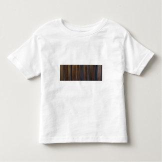 The God Complex Toddler T-shirt
