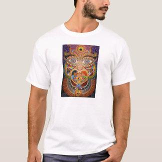 The God of Healing  T-Shirt