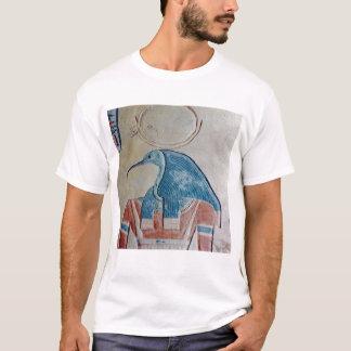 The god Thoth T-Shirt