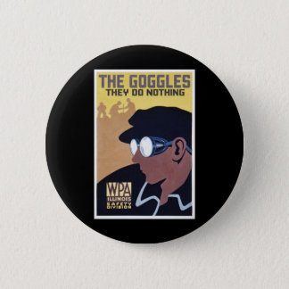 the goggles they do nothing button