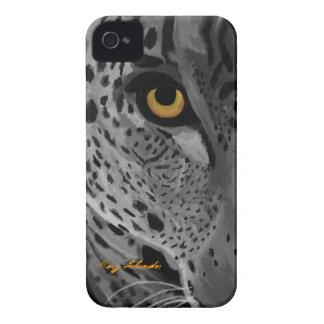 The Golden Eye Case-Mate iPhone 4 Case