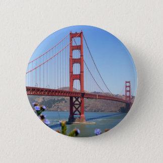 The Golden Gate Button