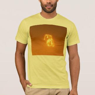 The Golden Karma T-Shirt