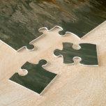 The Gondolier Puzzles
