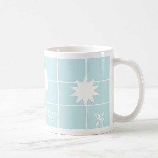 The Good Day Mug