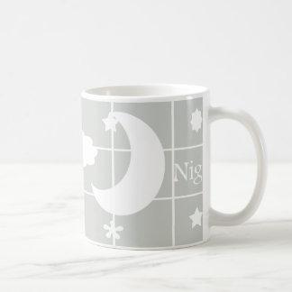 The Good Night Mug