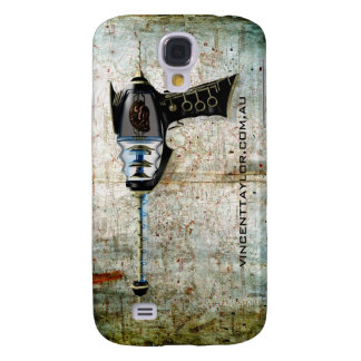 The good old-er iphone cover samsung galaxy s4 case