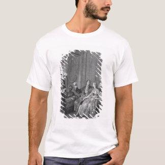 The good omen T-Shirt