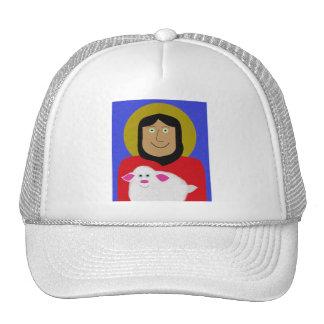 The Good Sheherd Hats