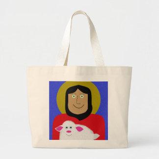 The Good Shepherd Bag