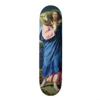 The Good Shepherd, c.1650-60 Skateboard