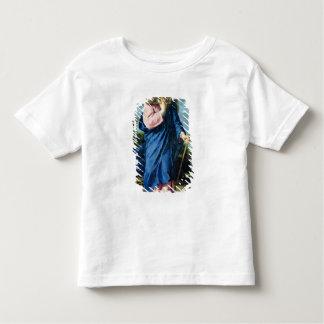 The Good Shepherd, c.1650-60 Toddler T-shirt