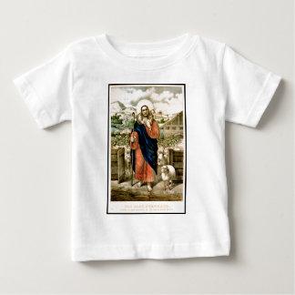 The Good Shepherd Tee Shirt