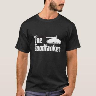 The Goodtanker T-Shirt