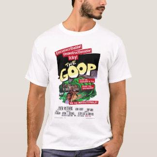 THE GOOP! T-Shirt