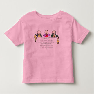 The Goops Toddler T-shirt