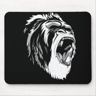 The Gorilla Mousepads