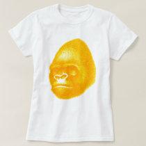 THE GORILLA SUN T-Shirt