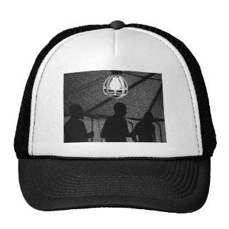 The Gospel Singers Hat